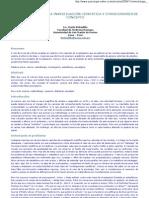 Metodologia de la investigacion científica y otros errores de concepto