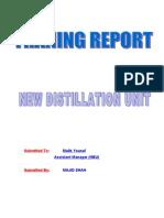 Majid Report