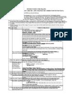 Form-CR-PAN_27012011