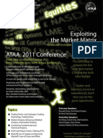 ATAA Conference