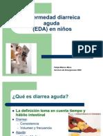 6.Enfermedad_diarreica_aguda (1)
