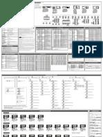 PT-76 Series Temperature Controller Operation Manual_B0