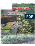 E-BookPrecisionFarming in Horticulture