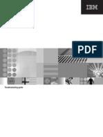 Websphere Portal Troubleshooting PDF