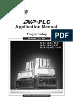 Dvp-plc-program o en 20101119
