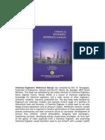 Refereence Manual