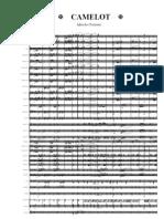 Came Lot to Do PDF