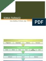 127149_KIMIA FARMASI