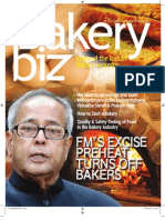 Bakery March-April-2011 for Website