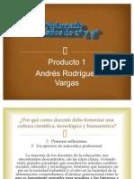 PP-01058