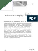 CISCO_(Extrait-du-livre)
