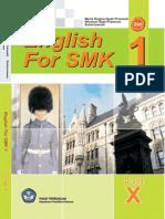 smk10 EnglishForSMK MariaRegina