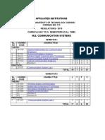 AUT Com Mu in Cation System (1)