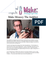 mouseyjunkbot