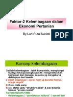 4_Fak_Kelemb
