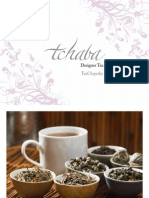 TeaClopedia