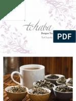 TeaClopedia
