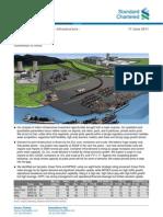 India Ports_Gateways to India