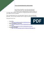 CAREERPLAN_PROFESSIONALPHILOSOPHY