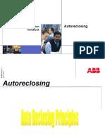 Autoreclosing_1
