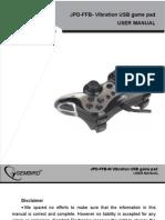 JPD-FFB-M_manual---5c7efeeb-c256-4a31-8774-8203fddb7a85