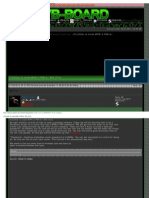 [Tut]How to Crack WPA_2-PSK W_ BT4 [Tut]