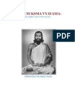 39496907-Yogic-Sukshma-Vyayama