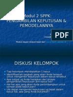 MODUL-5 SPK-2
