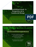 Sostenibilidad_de_la11