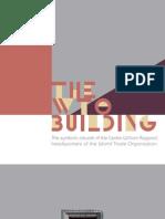 wto_building08_e