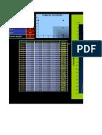 Distribucion de Preciones Del Suelo(Mecanica de Suelos)
