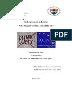 EULEX Mission in Kosovo_FINAL
