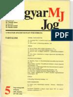 dr. Györgyi Dóra