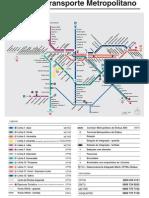 Mapa_Metropolitano_Out2010
