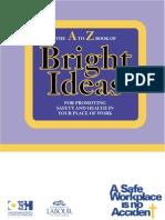 b-ideas