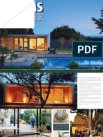 Rooms Outdoor Lifestyle Brochure July 2011