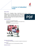 Embedded Firmware Design Ver2 (4)