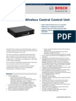 DCNWCCUWireless DataSheet EnUS T3284547339
