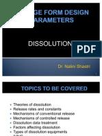 niperdissolution1