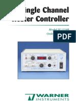 TC 324B Manual - Copy