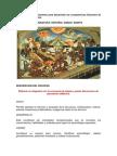 Manual de acompañamiento para desarrollar las competencias Docentes de la planeación didáctica