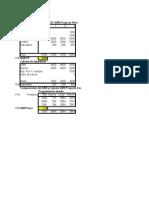 Ejercicio Proyecto Puro_financiadoactualizado a 22Oct