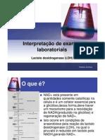 lactato_desidrogenase