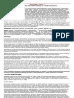 Obrigatoriedade Do Teste Do Bafometro Em Face Da Lei 11.70508