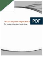 AST-0033322_CIOsGuidetoGlobalITInfrastructure_.3.8.11
