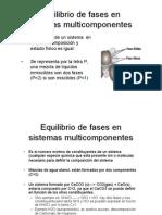 mezclas_de_fases