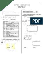 Parte_1_Combinacional_Ver11