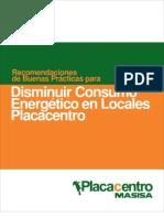 Guia_para_Disminuir_Consumo_Eléctrico_en_Locales_PLC[1]
