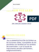 SIGNOS_VITALES-ENFERMERIA