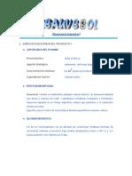 BEAUVESOL-SOLAGRO 26-06-11